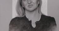 Dragica Nikolic