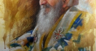 Patrijarh Pavle 2