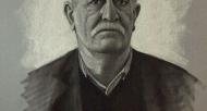 Profesor Nikola Tomasevic