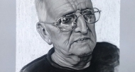 Profesor Rade Novakovic
