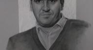 Radomir Nikolic